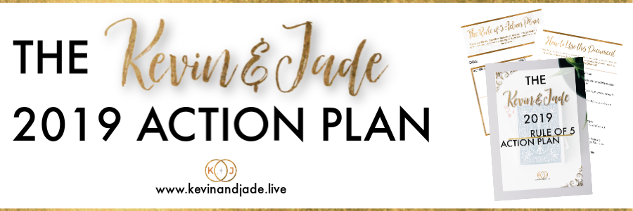 clear debt action plan printable