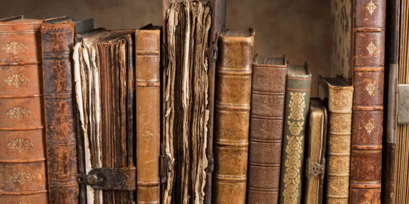 old books that will help you love yourself
