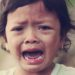 Talking With Young Children 3: What To Say Instead Of Stop Crying